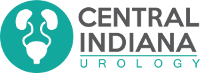 Central Indiana Urology PC Logo